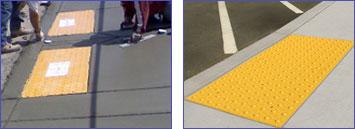 cement asphalt