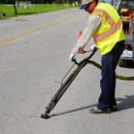 virginia asphalt repairs