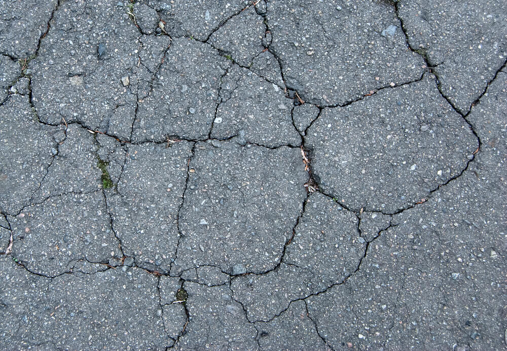Extend Pavement Life and Stretch Your Budget with Pavement Preservation