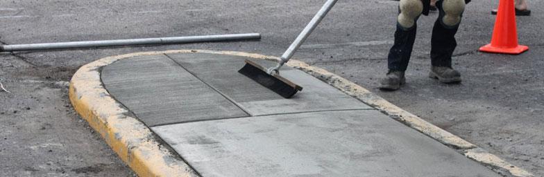 virginia cement repair