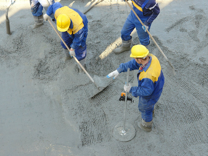 3 Questions to Ask Your Asphalt Contractor