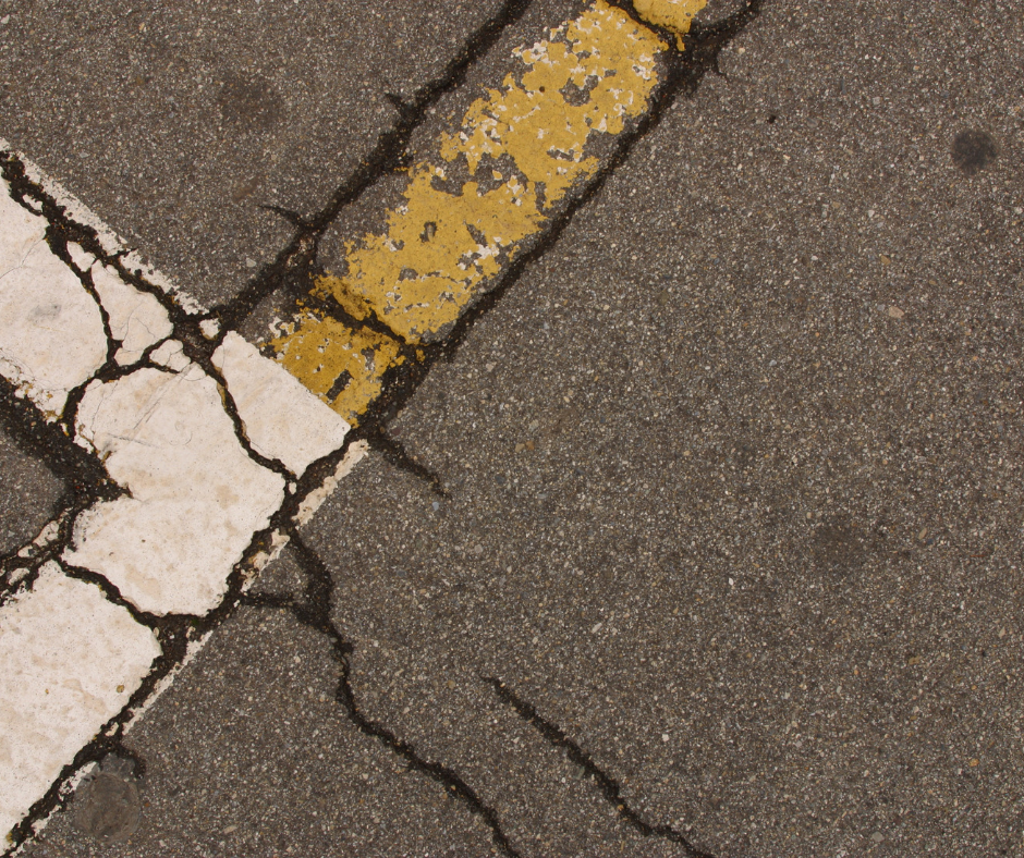 Do You Need to Repave Your Commercial Parking Lot?