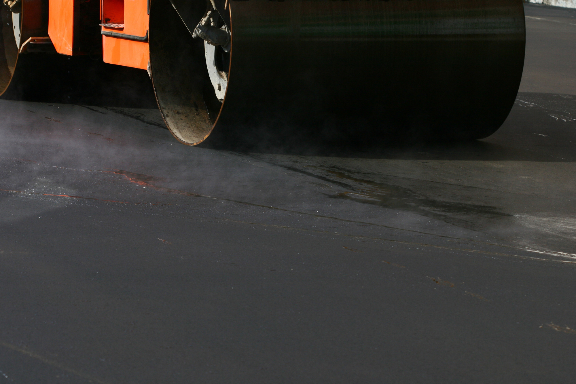 How to Keep Your Pavement Maintenance Plan Running Smoothly